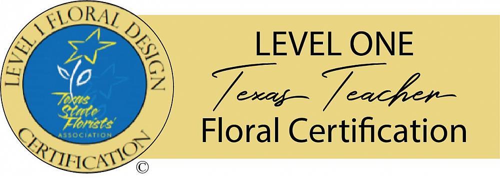 certification teacher texas